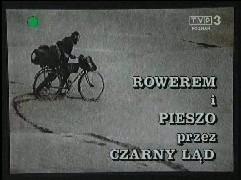 Relacja z TVP3 z 30 listopada 2006 r.